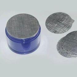 Seals Foil