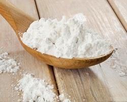 Briquette Binder Starch Powder
