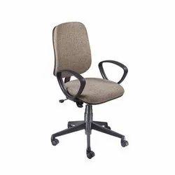 SF-307 Executive Chair