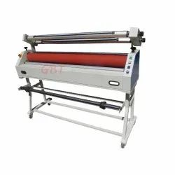 Electric Cold Lamination Machine 60-ER