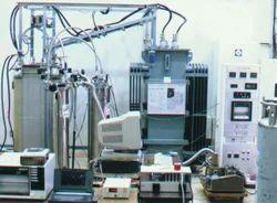 Testing Transformer