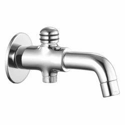 Glanz Gaiety Full Brass Bath Tub Tipton Spout