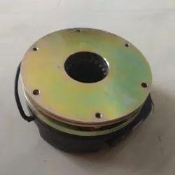VKJ Copper Brake Coil