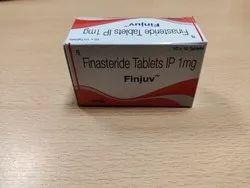 Finjuv Tablets