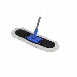 Vigo Dry Mop 24