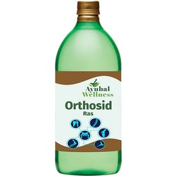 Orthosid Ras