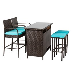 Leisure Bar Furniture