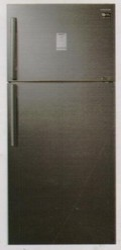 RT49K6338BS Samsung Refrigerator