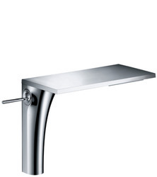 Axor Massaud Single Lever Basin Mixer For Washbowls