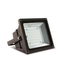 120W Economy Series LED Flood Lights