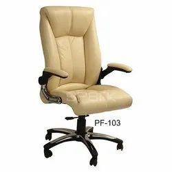 PF-103 Chairman Chair