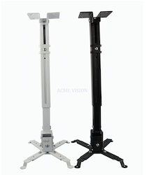 Projector Stand In Delhi Delhi Get Latest Price From