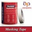 Asian Paints Masking Tape