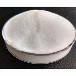 Dicalcium Phosphate Animal Feed Grade
