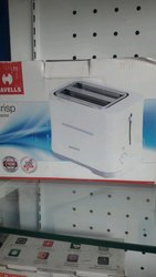 Havells Toaster