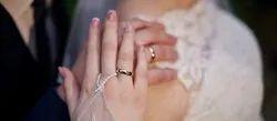 3 Month To 6 Months Marriage Bureau Personalized Matrimonial Services, Green Park, New Delhi
