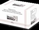 Methylcobalamin, Alpha Lipoic Acid, Thiamine Mononitrate, Pyridoxime Hydrochloride & Folic Acid Caps