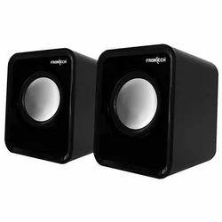 Frontech JIL 3931 USB Power Speaker