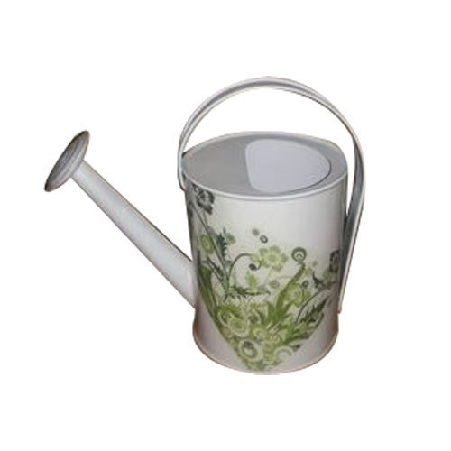 Aluminum Garden Watering Can