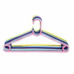 Venus Plastic Hanger
