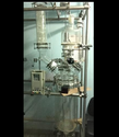 Boro G Jacketed Glass Reactors
