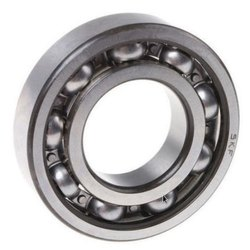 6213 Stainless Steel Ball Bearing