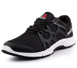 reebok shoes range
