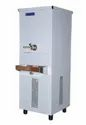 Blue Star Stainless Steel Water Cooler, Water Cooler (1 to 4 taps Available)