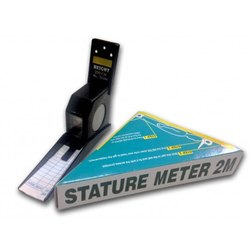 Stature Meter