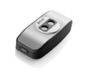 FLIR One Mini Thermal Imager