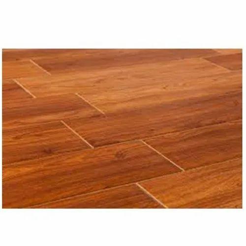 Wooden Floor Tiles Thickness 1 5 Mm
