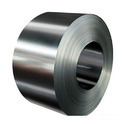 Jindal 304 Stainless Steel Coils
