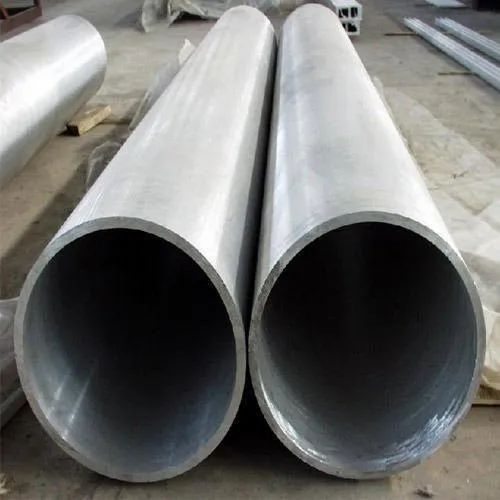 Alloy Steel ASTM A213 T11 Tube
