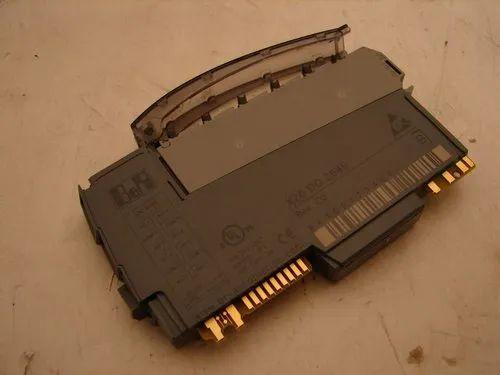 B/&R X20DO6529 NEW NO BOX X20DO6529