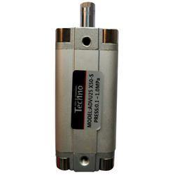 Techno Air Cylinder