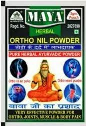 Joint Relif powder