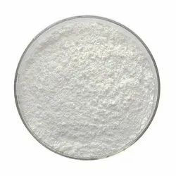 Vitamin E, For Cosmetic, Packaging Type: Bag or Drum