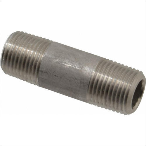 Stainless Steel Products - SS 316 Wire Manufacturer from Mumbai