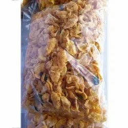 Corn Chips, Packaging Type: Packet