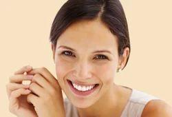 Anti Ageing Beauty Salon
