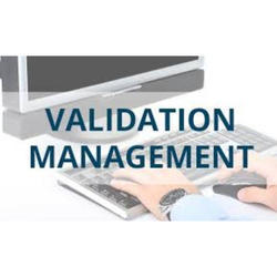 Quality and Validation Management Services