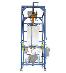 Big Bag Packaging Systems