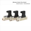 Miniature Flow Switch - FS-4SCAD