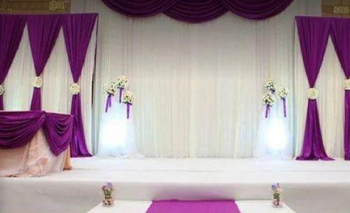Herage Marriage Planning Service