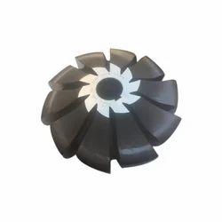 Spline Gear Cutters