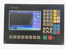 SF2100C CNC PLASMA CONTROLLER