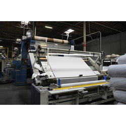 Textile Dyeing Machines at Best Price in India