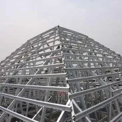 Roofing Structure