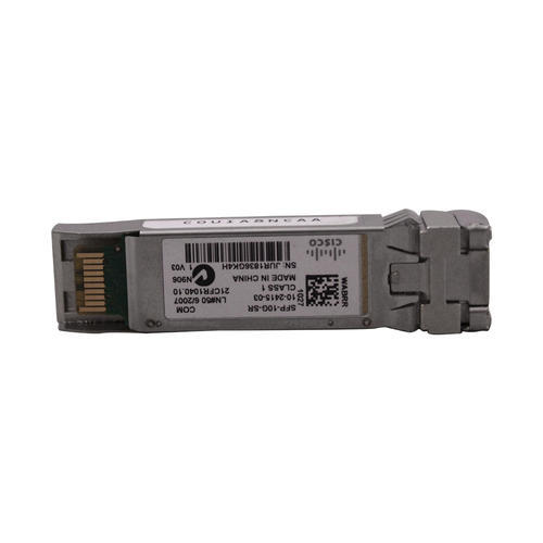 Cisco SFP 10G SR Module