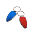 Corporate Gifts Key Chain